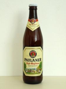 Paulaner_Hefe-Weissbier
