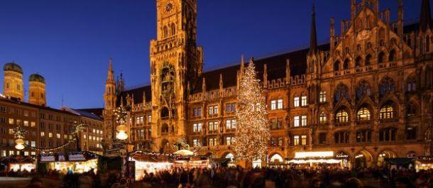 weihnachtsmarkt-2015-2480