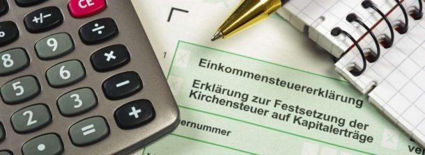 fristen-steuererklaerung-thinkstock-filmfoto-508510145-1024x376